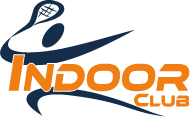 Logo Indoor Club